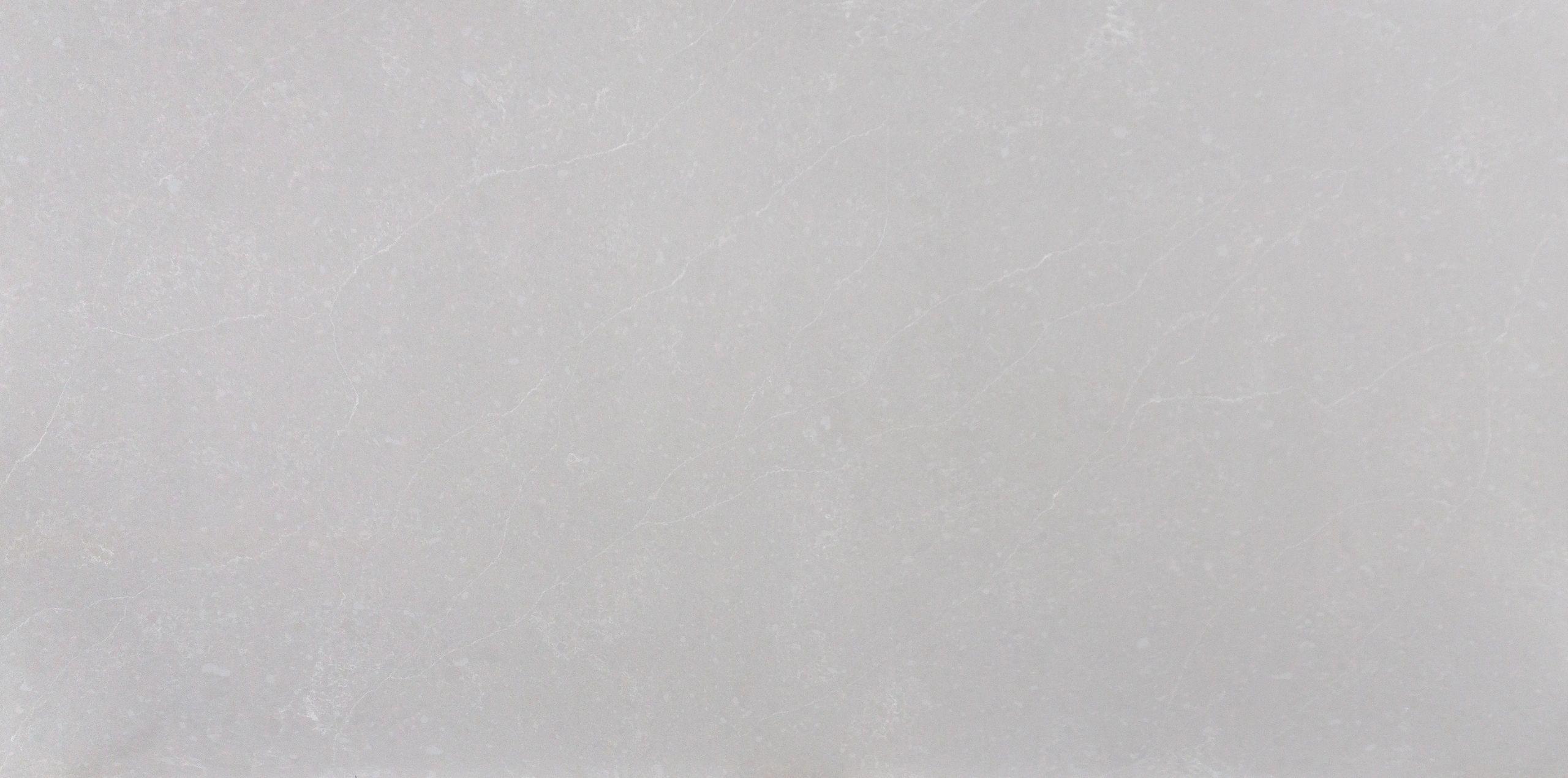 london-gray.jpg